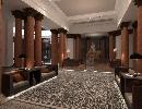 Salone - Capodanno Hotel DoubleTree by Hilton Trieste