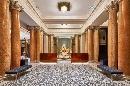 Colonne - Capodanno Hotel DoubleTree by Hilton Trieste