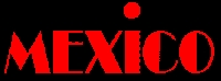 Mexico Lap Dance- Night Club Foto