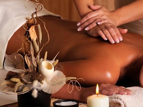 capodanno alle terme centri benessere massaggi Trieste
