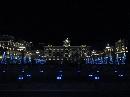Trieste Natale foto - capodanno trieste